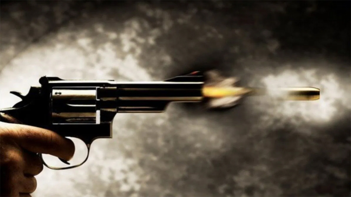 Assam man arrested with heroin critically injured in police encounter