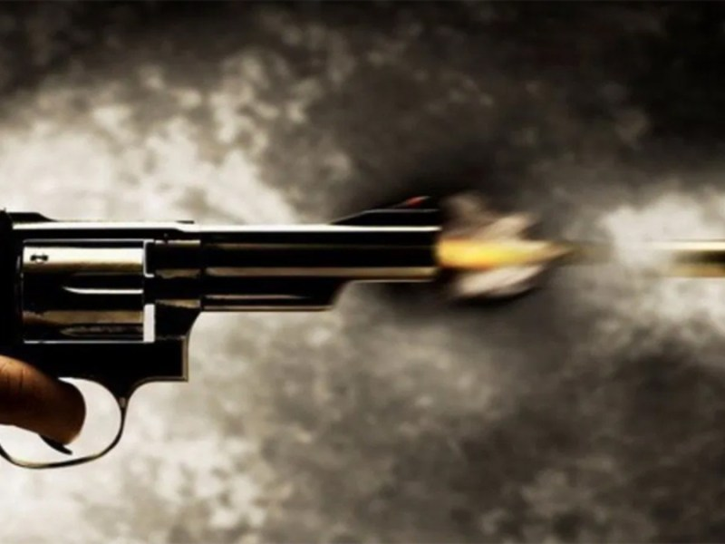 Drug trafficker shot at in another police encounter in Assam