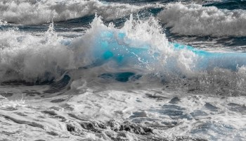Extreme sea-level events could happen every year by end of this century: New IPCC report