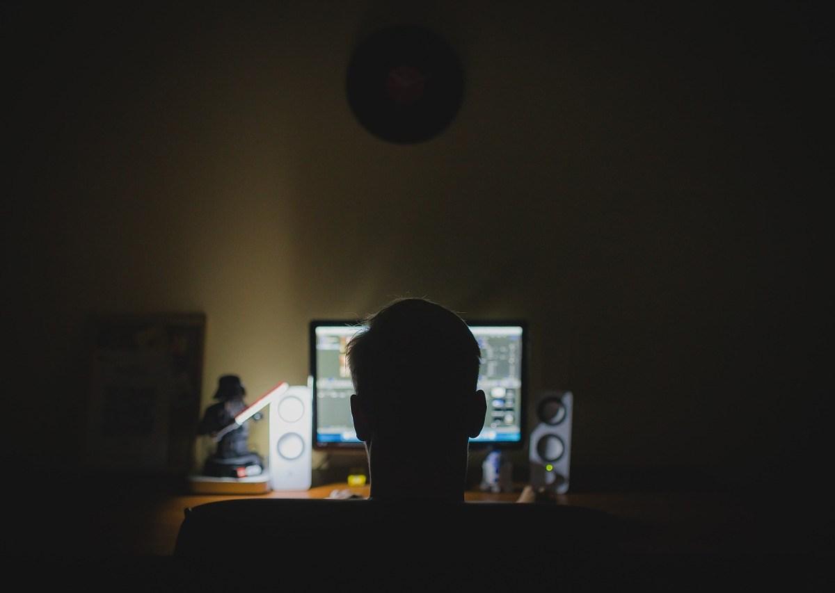 Man hacks into Election Commission website, creates over 10K fake voter IDs