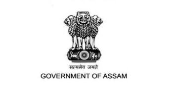 DSE Assam