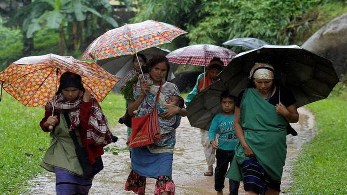 Assam govt to set up three member Cabinet Committee to resolve tribal issues