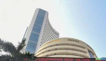 Journey of Sensex: From 1,000 to 60,000 in over 31 years