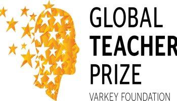 2 Indian teachers shortlisted for 2021 Global Teacher Prize