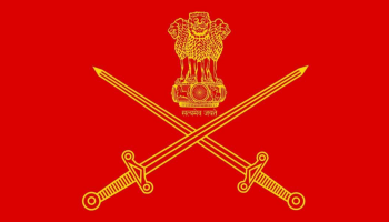 Several former chiefs of Nepali Army invited to 3-day military conclave