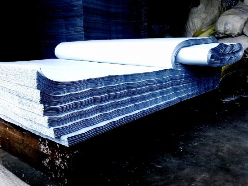 Assam: Congress demands relief for workers of 2 defunct HPCL paper mills