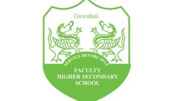 Faculty HS school Guwahati