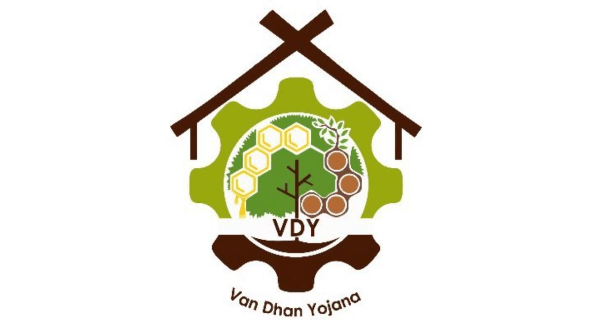 400 'Van Dhan Vikas Kendras' to be set up in Assam: CM