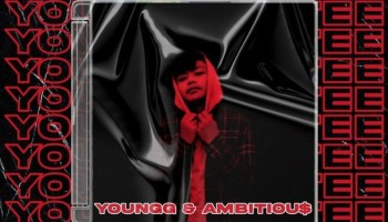 Youngg and ambitiou$