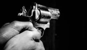 One killed, two injured in firing by miscreants