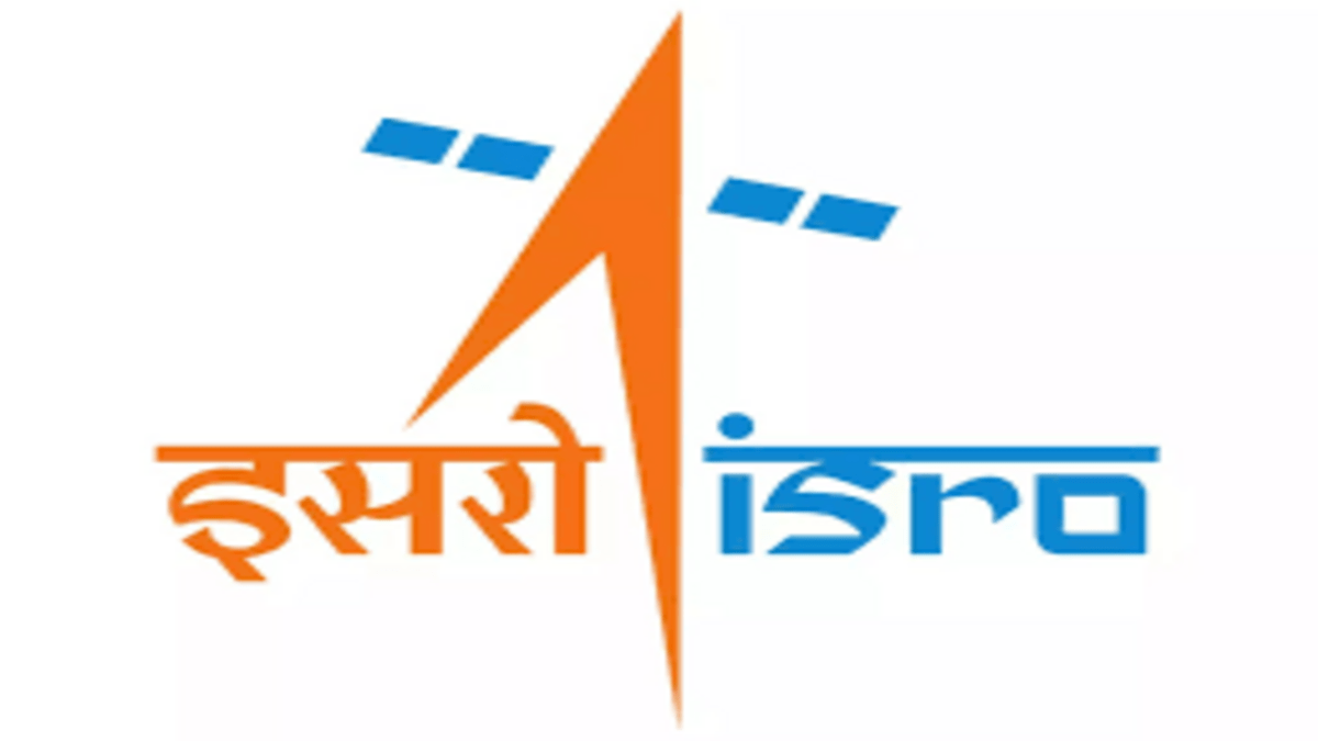 2 spacetech startups get access to ISRO facilities, expertise to test rocket systems