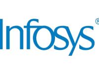 Infosys to develop quantum computing capabilities on Amazon Web services