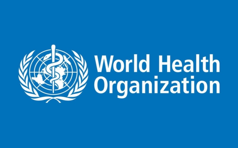 WHO reports global decline in new COVID-19 cases