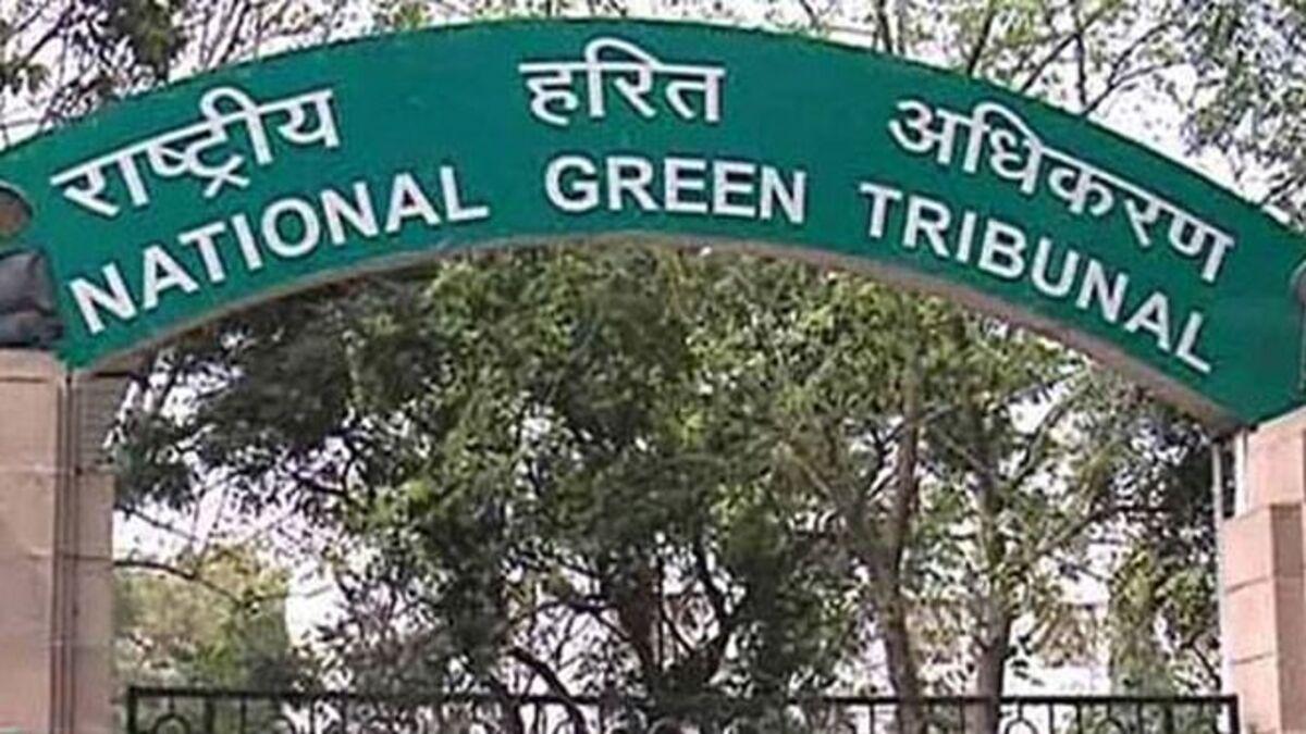 Rs 20cr penalty on Dhampur Sugar Mills for violating environmental laws