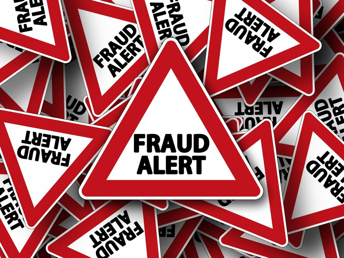 Assam CM signature fraud