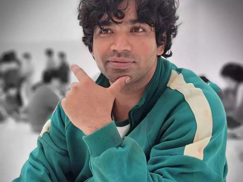 Anupam-Tripathhi