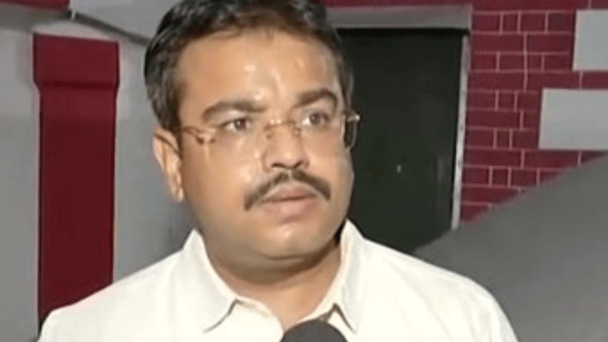 Lakhimpur violence case: Ashish Mishra denied bail, two more arrested