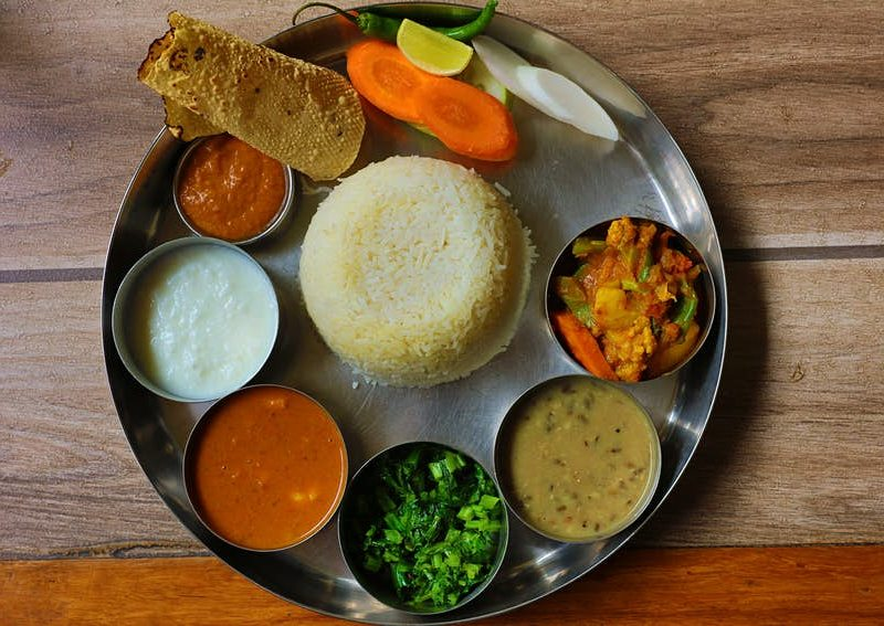 Indulge in the true flavours of Nepali cuisine at these Gangtok restaurants