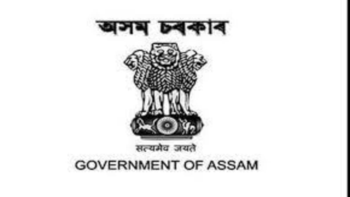 1985 Assam Accord: 8-member panel to draw framework for implementation