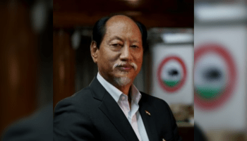 Sort out differences, find solution to Naga issue at earliest: Nagaland govt appeals to Centre, NSCN(IM)