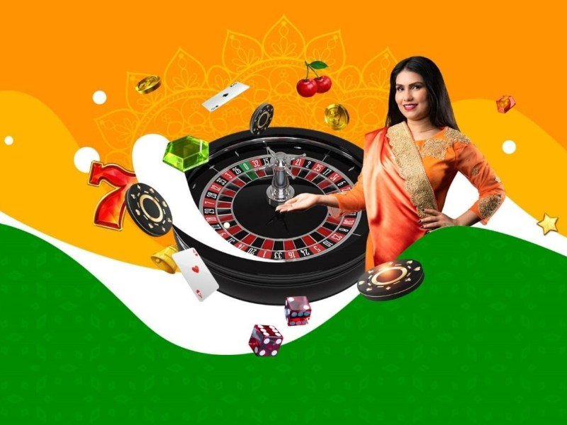 The Best Online Casinos In India – Sign Up Now And Grab Yourself A Bonus!