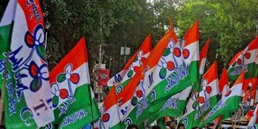 Attack on federal structure: TMC on Centre extending BSF's jurisdiction