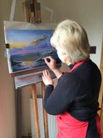 Joan Creevy