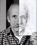 Jake_brown_portraitweb
