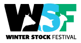 Winter Stock Festival @ East of England Showground
