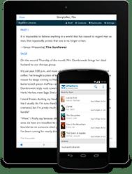 mobile-app-screenshots-sm