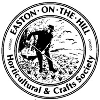 Horticultural and Crafts Society