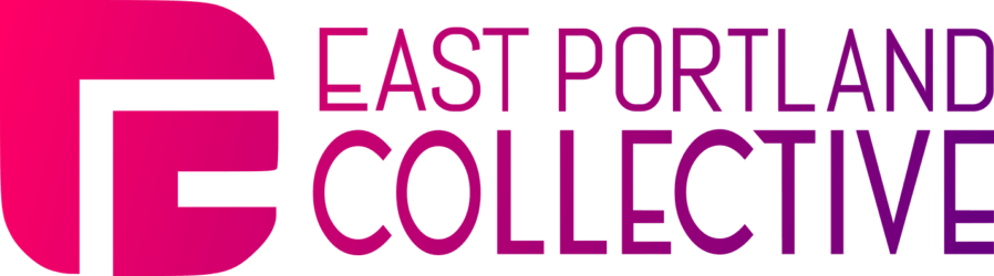 East Portland Collective