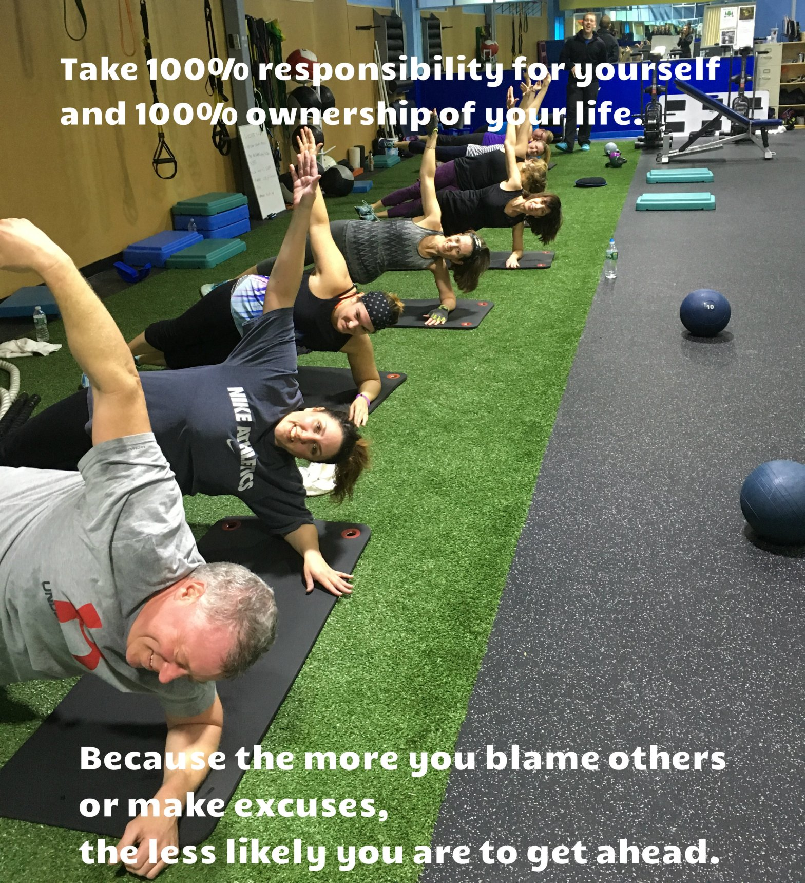 16 Tips To Reach Your Fitness Goals Eastpointe Health