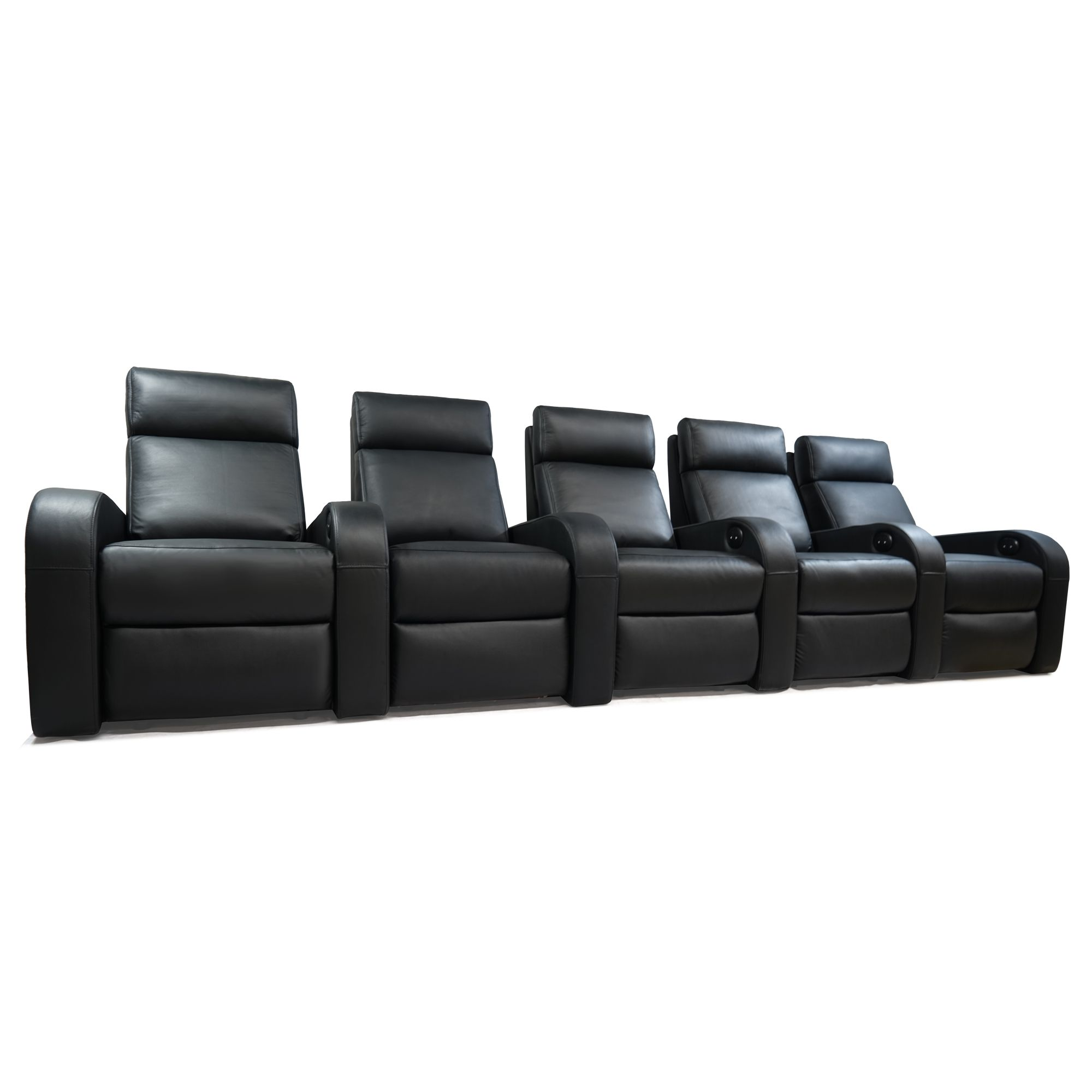 home theater chairs canada cheap hanging valencia florence seating eastporters
