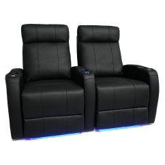 Home Theater Chairs Canada Wheel Chair Online Price Valencia Syracuse Seating Eastporters