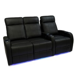 Home Theater Chairs Canada Table And Chair Rental Near Me Valencia Syracuse Seating Eastporters