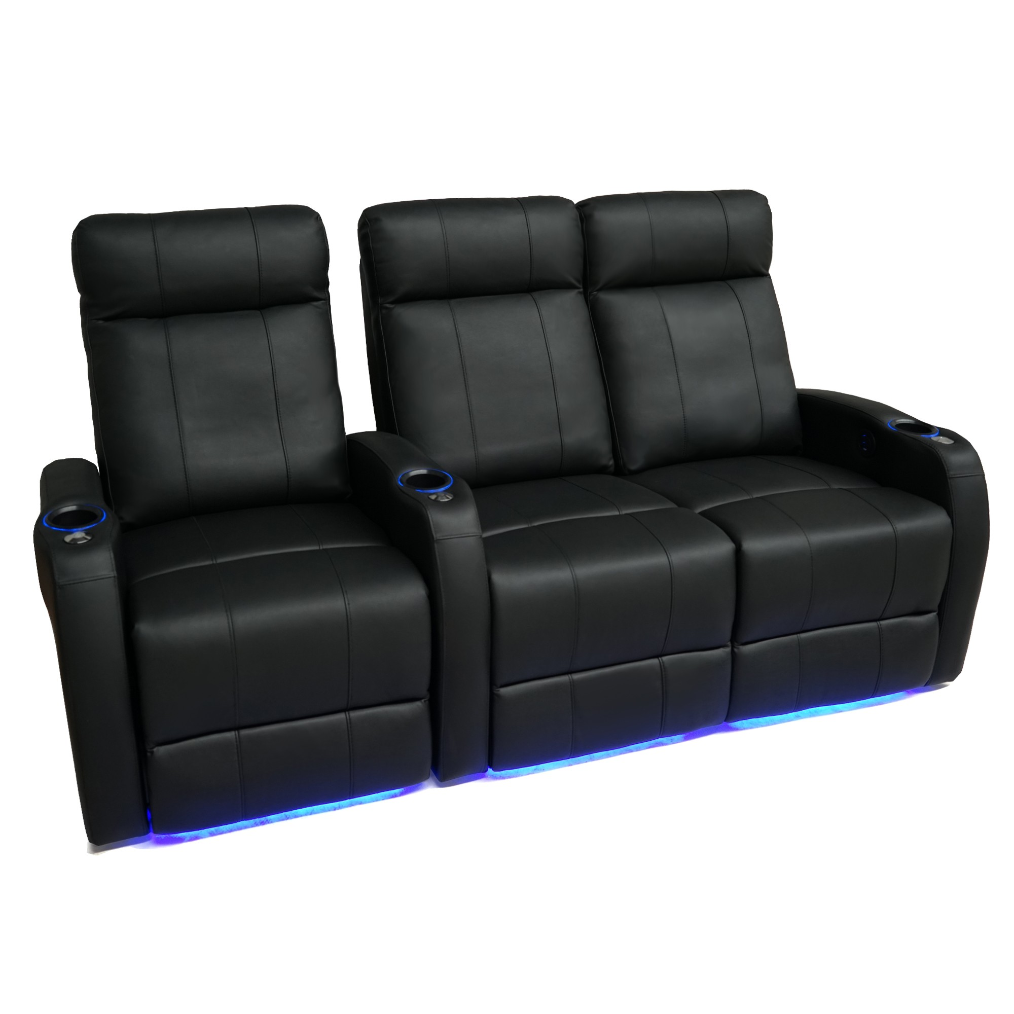 home theater chairs canada party tables and for rent valencia syracuse seating eastporters