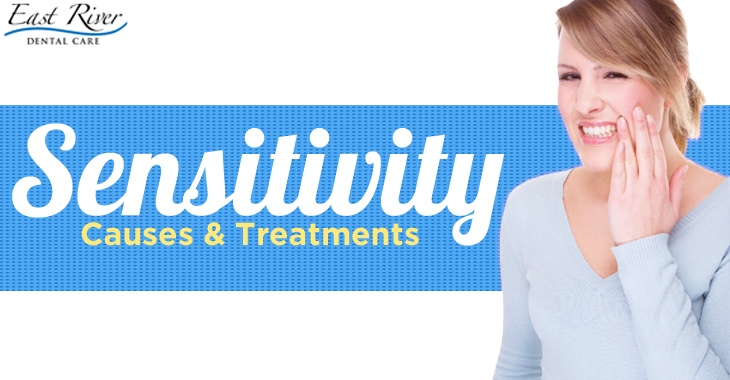 Sensitivity---Causes-and-Treatments---East-River-Dental-Care---Newmarket---Canada---Ontario