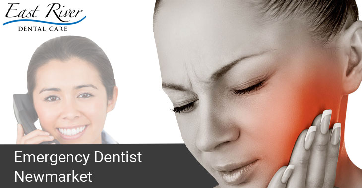 Emergency-Dentist-Newmarket