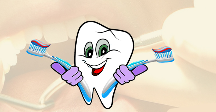 What to Carry to Visit a Dentist's Office in Newmarket area