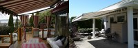 Patio Covers & Retractable Awnings Bellevue WA | Eastside ...
