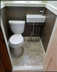 Photo Gallery | Remodeling Photos Rhode Island