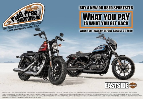 small resolution of harley davidson sportster motorcycles for sale near seattle wa