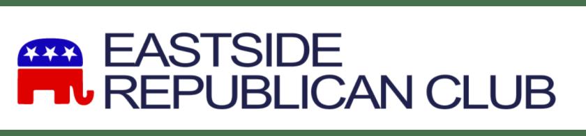 Eastside Republican Club