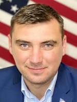 Kyle Lyebyedyev