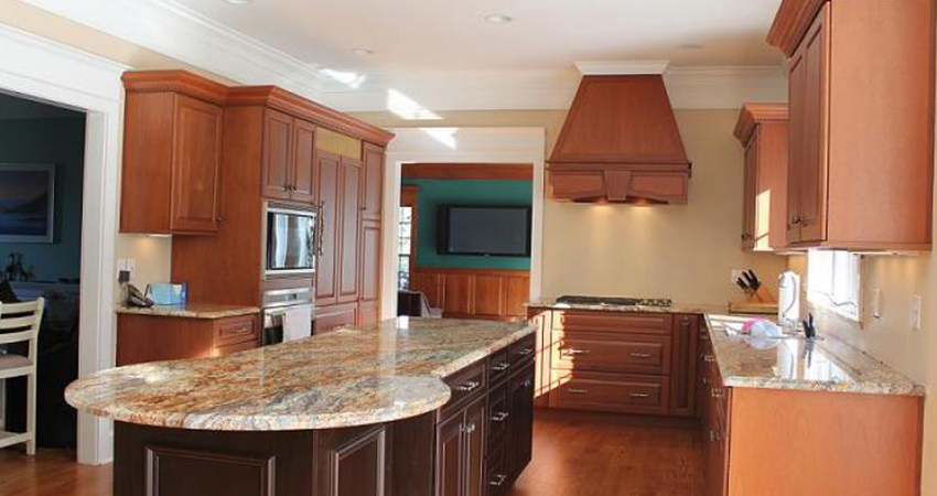 kitchen wood cabinets white storage cabinet east stone wooden finished in clear varnish will lend to your space an organic mood and we have all kinds of available for sale