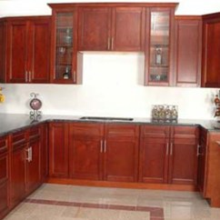 Kitchen Wood Cabinets Island And Stools East Stone Wooden Finished In Clear Varnish Will Lend To Your Space An Organic Mood We Have All Kinds Of Available For Sale
