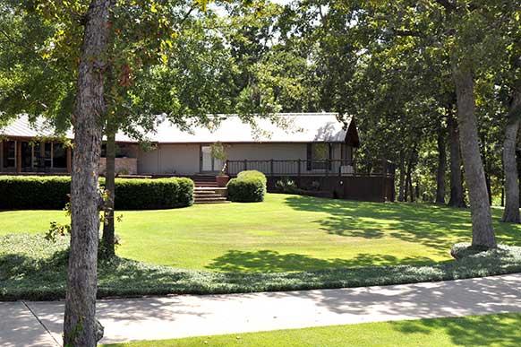 106-backyard