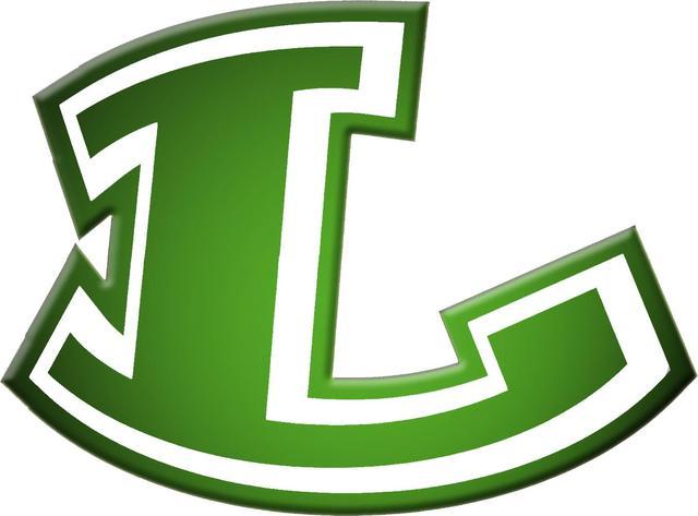 longview_lobos_logo_20150327054654