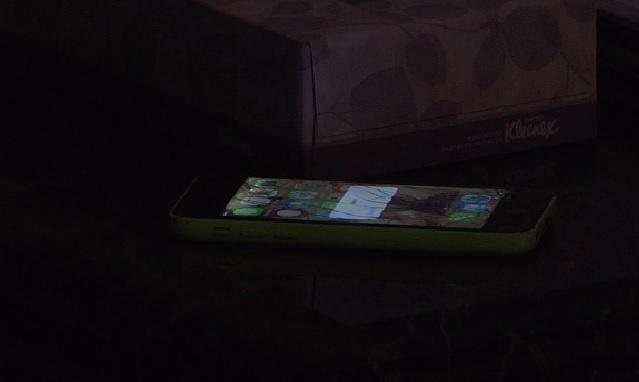 IPHONE LIGHT_1453500088662.jpg